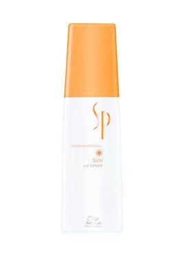 Wella SP Sun UV Protection Spray
