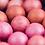 Thumbnail: Nu Skin Nu Colour Bronzing Pearls
