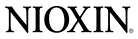 nioxin-logo_edited.png