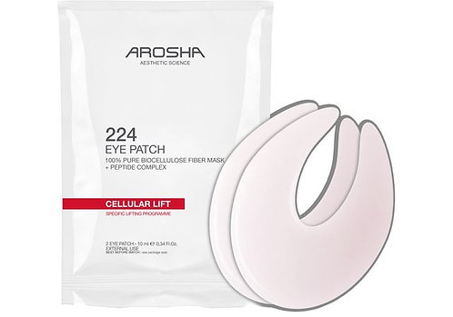 Arosha Eye Patch Nr. 224