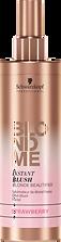 BM_Instant_Blush_Strawberry_Bottle_edite