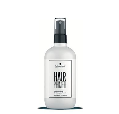 Color Expert Hair Primer