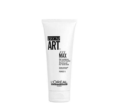 L'Oréal TECNI.ART Fix Max Gel