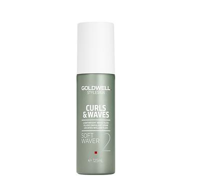 Goldwell StyleSign Curls & Waves Soft Waver