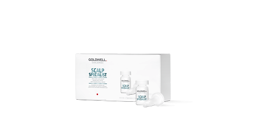 Goldwell Dualsenses Scalp Specialist Anti-Haarausfall Serum