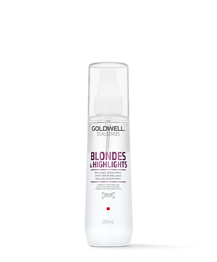 Goldwell Dualsenses Blondes&Highlights Serum Spray