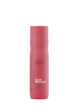 Wella INVIGO Color Brilliance Shampoo fein/normal