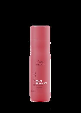 Wella INVIGO Color Brilliance Shampoo fein/normal