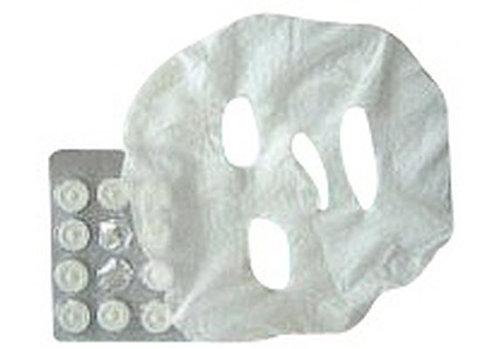 Dr. Schrammek Vliesmasken