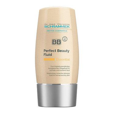 Dr. Schrammek Essential Blemish Balm Perfect Beauty Fluid