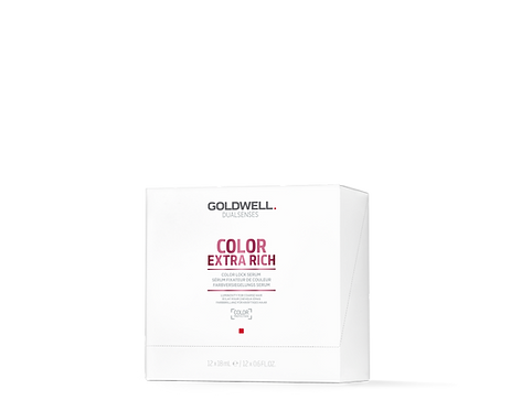Goldwell Dualsenses Color Extra Rich Intensive Serum