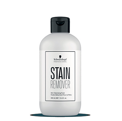 Color Expert Stain Remover