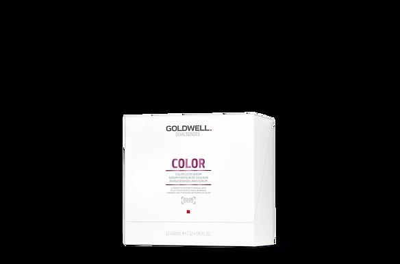 Goldwell Dualsenses Color Intensive Serum