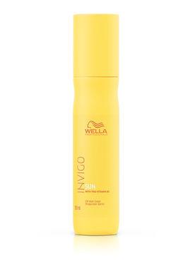 Wella INVIGO Sun Protection Spray