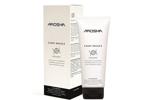 Arosha Body Rescue Cellulite