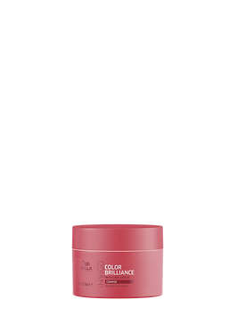 Wella INVIGO Color Brilliance Mask dick
