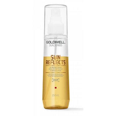 Goldwell Dualsenses Sun Reflects UV Spray
