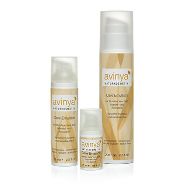 AVINYA CARE EMULSION