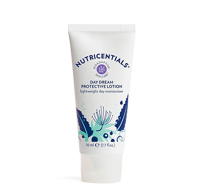 Nu Skin Nutricentials Day Dream Protective Lotion