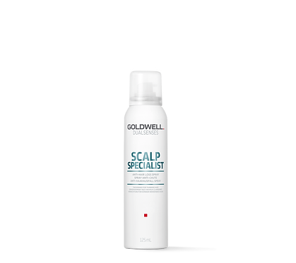 Goldwell Dualsenses Scalp Specialist Anti-Haarausfall Spray