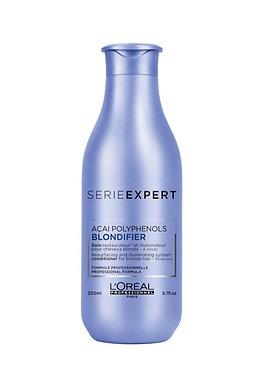 L'Oréal Série Expert Blondifier Conditioner