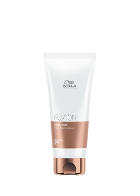 Wella Fusion Intense Repair Conditioner