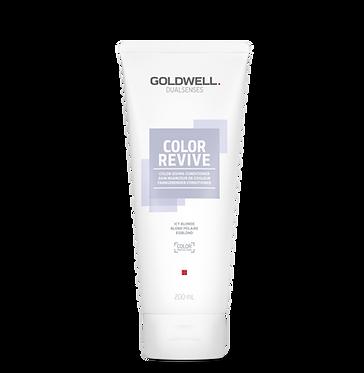 Goldwell Dualsenses Color Revive Color Conditioner