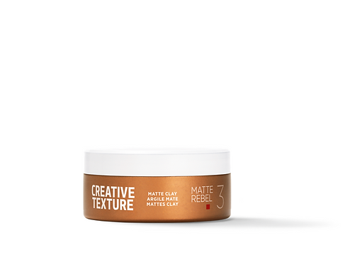 Goldwell StyleSign Creative Texture Matte Rebel