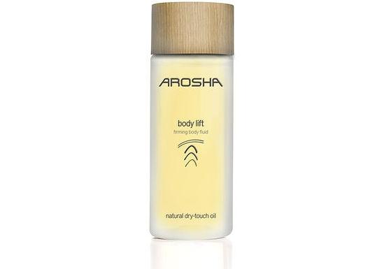 Arosha Body Lift Dry-Touch Oil
