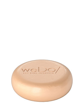 weDO/ Professional No Plastic Shampoo