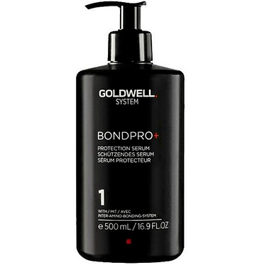 Goldwell Bond Pro+ 1 Protection Serum