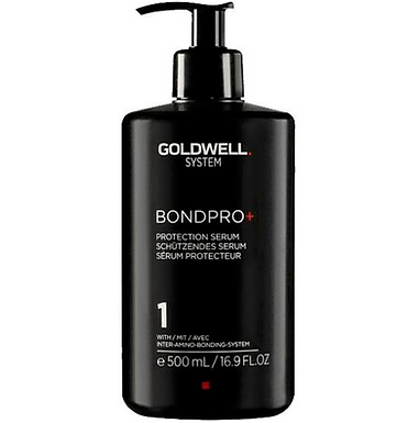 Goldwell Bond Pro+ 1 Protection Serum
