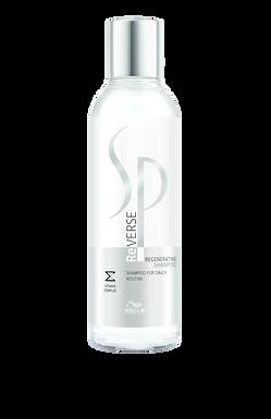 Wella SP ReVerse Regenerating Shampoo