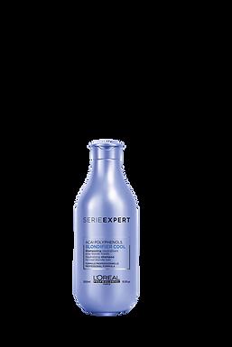 L'Oréal Série Expert Blondifier Shampoo cool