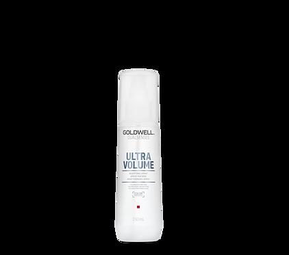Goldwell Dualsenses Ultra Bodifying Spray