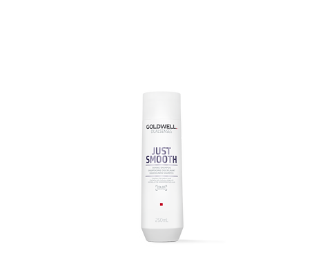 Goldwell Dualsenses Ultra Volume Shampoo