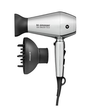 hh simonsen COMPACT Haartrockner 2500 Watt