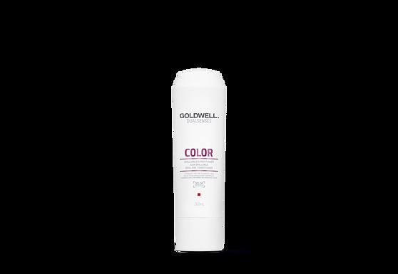 Goldwell Dualsenses Color Conditioner