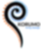 Korumo logo_FINALconv - monique salomon.
