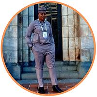 J.Ulanmo Summit Website.png