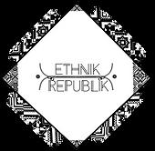 REWORKED LOGO WHITE - Ethnik Republik.pn