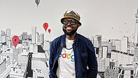 Google-appoints-Mzamo-Masito-as-its-new-