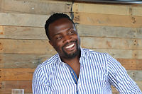 IMG_0765 - Malvin Nkomo.JPG
