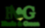 Heels and Green logo 1.5 (1) - Wanjiku K