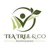 TEA-TREE_LOGO-02 (002) - Mmabatho Montse