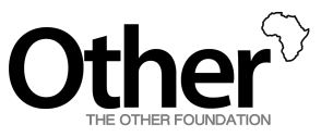 The Other Foundation Logo.png