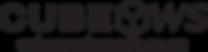 Cube_Logo_Web_Address_black.png