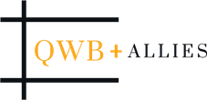 QWB+A Logo for YouTube.png