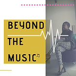 beYOND THE MUSIC (8) - Lucia Zikhali.jpg