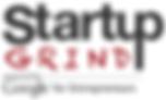 Startup Grind Logo 1.png